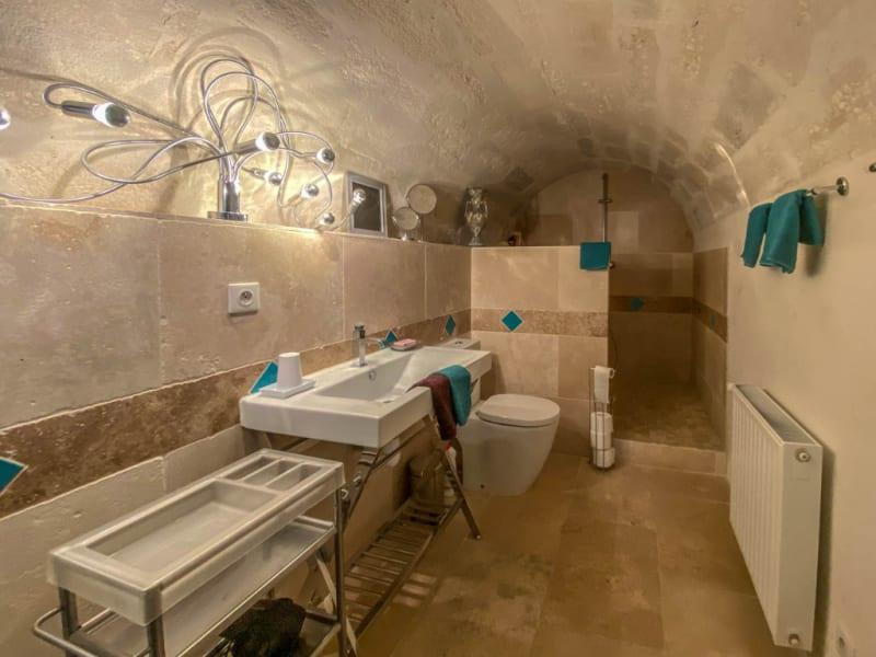 Sale house / villa Avignon 620000€ - Picture 7