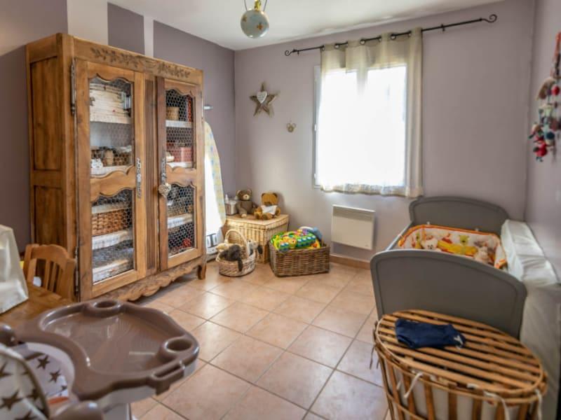 Sale house / villa Cheval blanc 460000€ - Picture 5