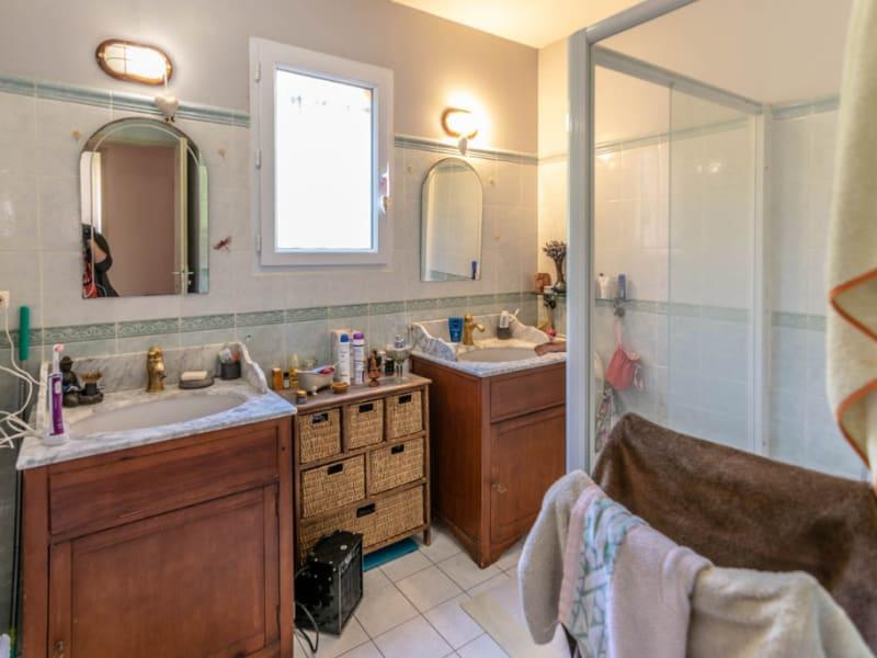 Sale house / villa Cheval blanc 460000€ - Picture 7