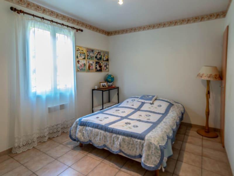 Sale house / villa Cheval blanc 460000€ - Picture 9