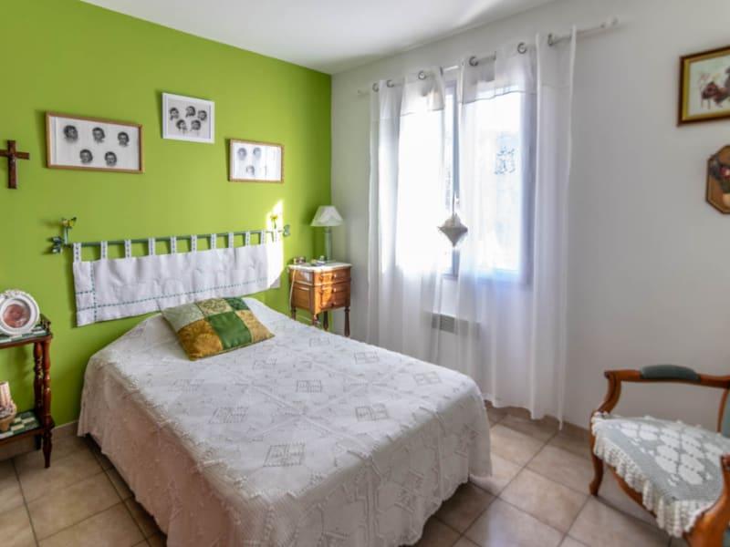 Sale house / villa Cheval blanc 460000€ - Picture 10
