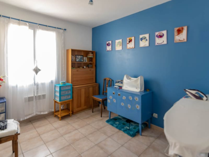 Sale house / villa Cheval blanc 460000€ - Picture 11