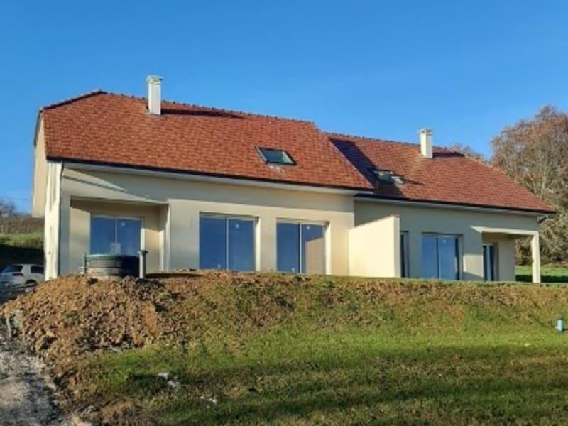 Sale house / villa Lescar 249000€ - Picture 2