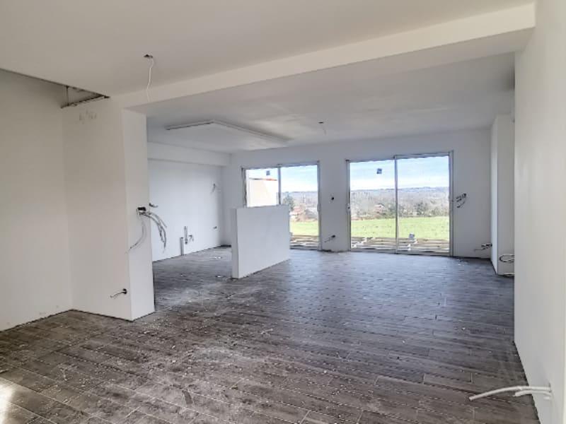 Sale house / villa Lescar 249000€ - Picture 3