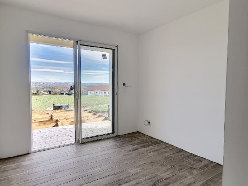 Sale house / villa Lescar 249000€ - Picture 4