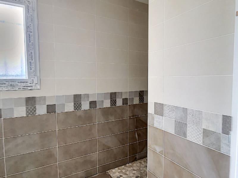 Sale house / villa Lescar 249000€ - Picture 5