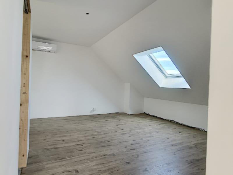 Sale house / villa Lescar 249000€ - Picture 6