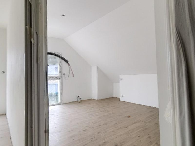 Sale house / villa Lescar 249000€ - Picture 7