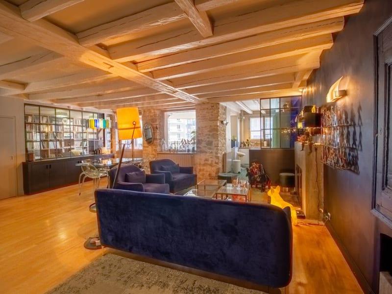 Vente appartement Annecy 1095000€ - Photo 2
