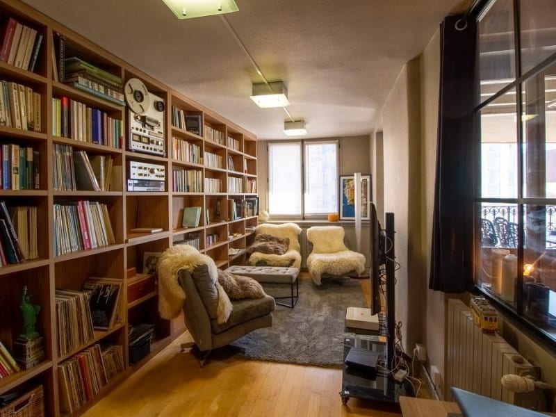 Vente appartement Annecy 1095000€ - Photo 4