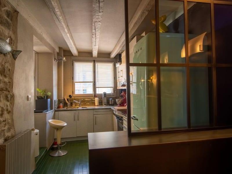 Vente appartement Annecy 1095000€ - Photo 6