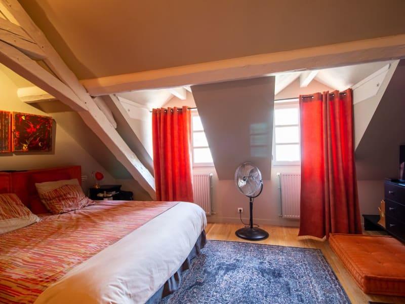 Vente appartement Annecy 1095000€ - Photo 7