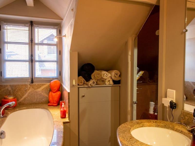 Vente appartement Annecy 1095000€ - Photo 8