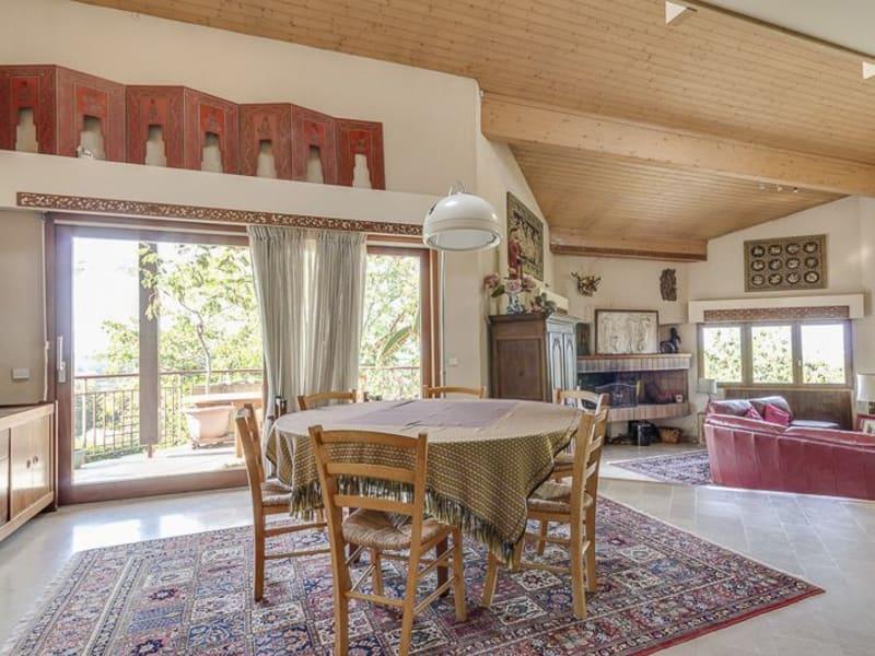 Vente maison / villa Bossey 1365000€ - Photo 4