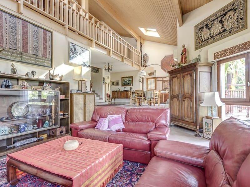 Vente maison / villa Bossey 1365000€ - Photo 5