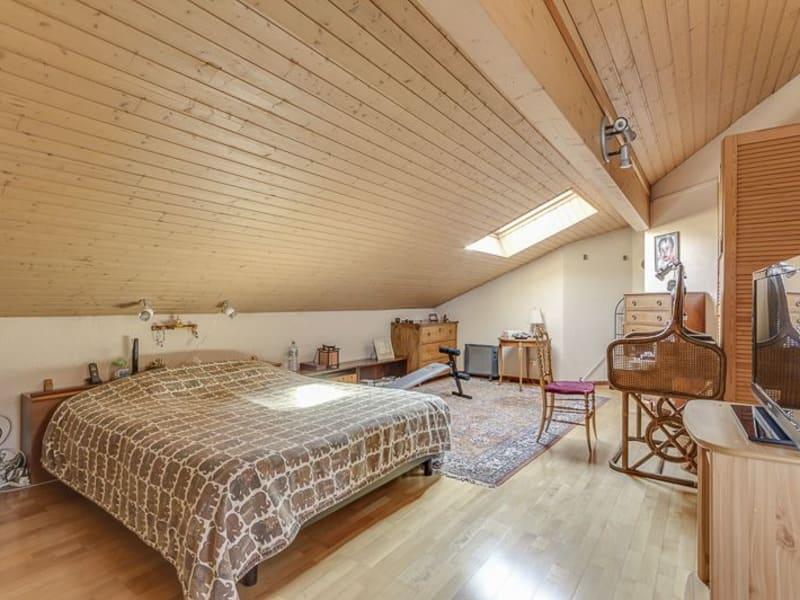 Vente maison / villa Bossey 1365000€ - Photo 6
