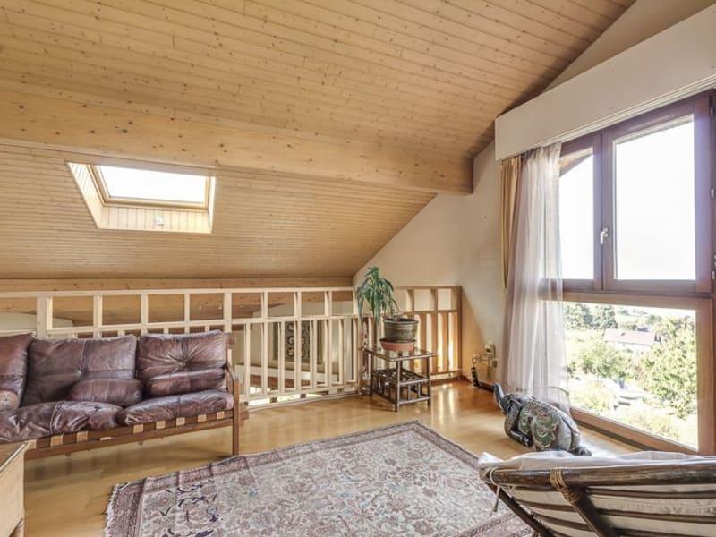Vente maison / villa Bossey 1365000€ - Photo 7