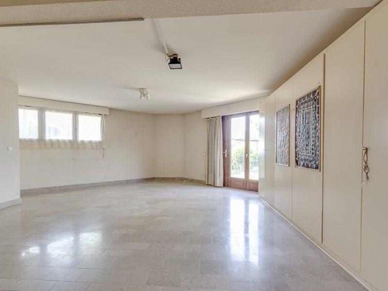 Vente maison / villa Bossey 1365000€ - Photo 8