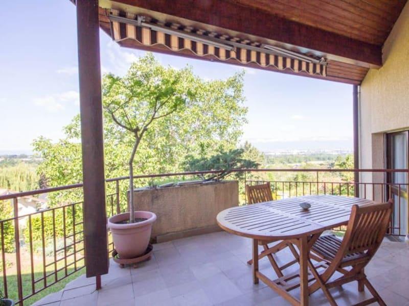 Vente maison / villa Bossey 1365000€ - Photo 9
