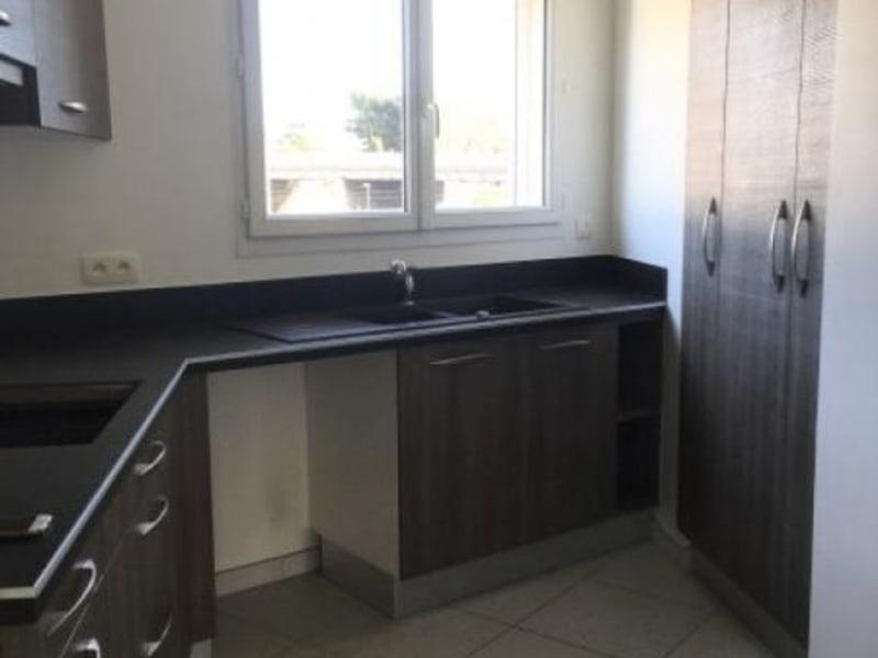 Location appartement Toulon 710€ CC - Photo 4