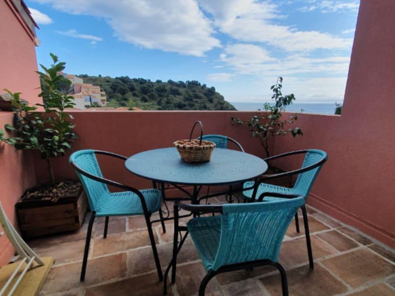 Vente appartement Cerbere 102000€ - Photo 3