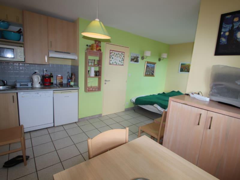 Vente appartement Cerbere 102000€ - Photo 6