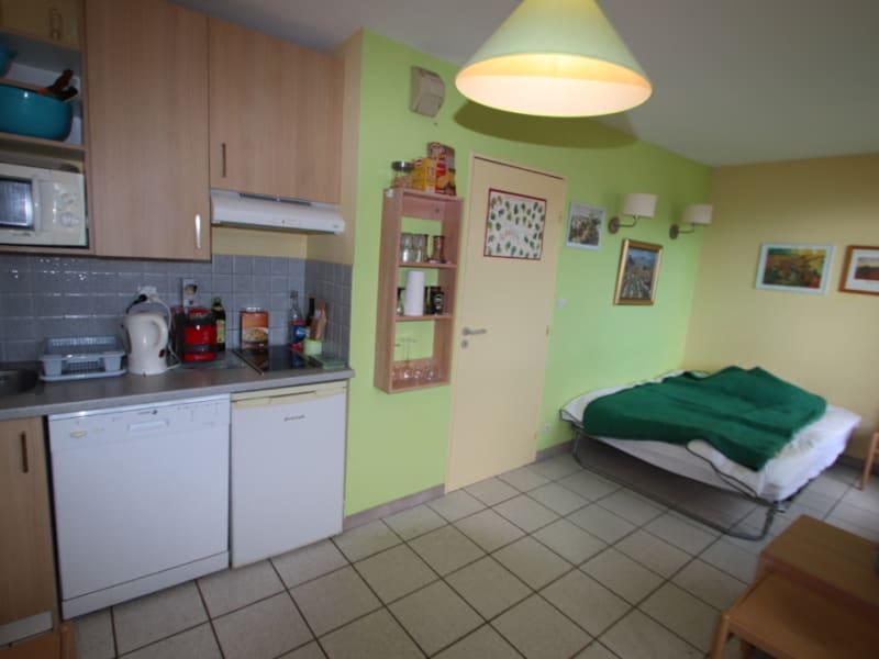 Vente appartement Cerbere 102000€ - Photo 7