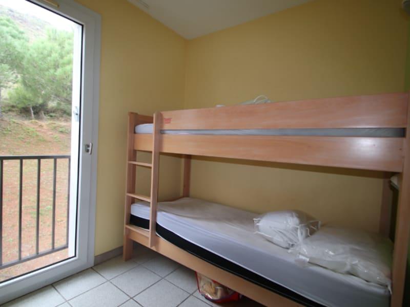 Vente appartement Cerbere 102000€ - Photo 8
