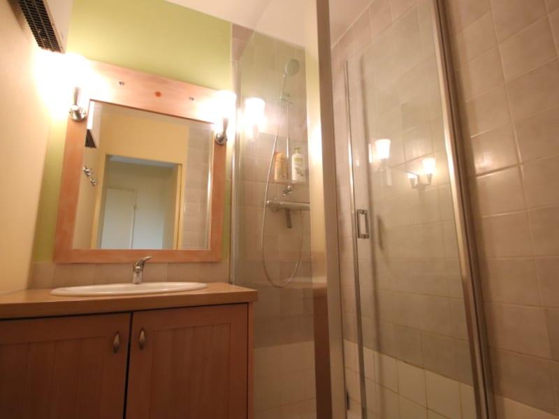 Vente appartement Cerbere 102000€ - Photo 9