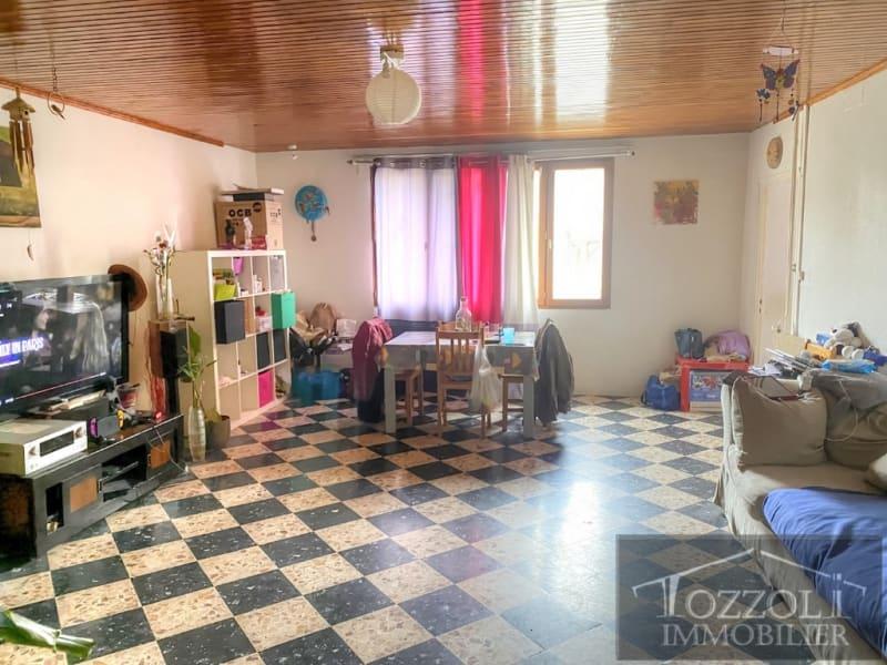 Sale house / villa Saint quentin fallavier 218000€ - Picture 3