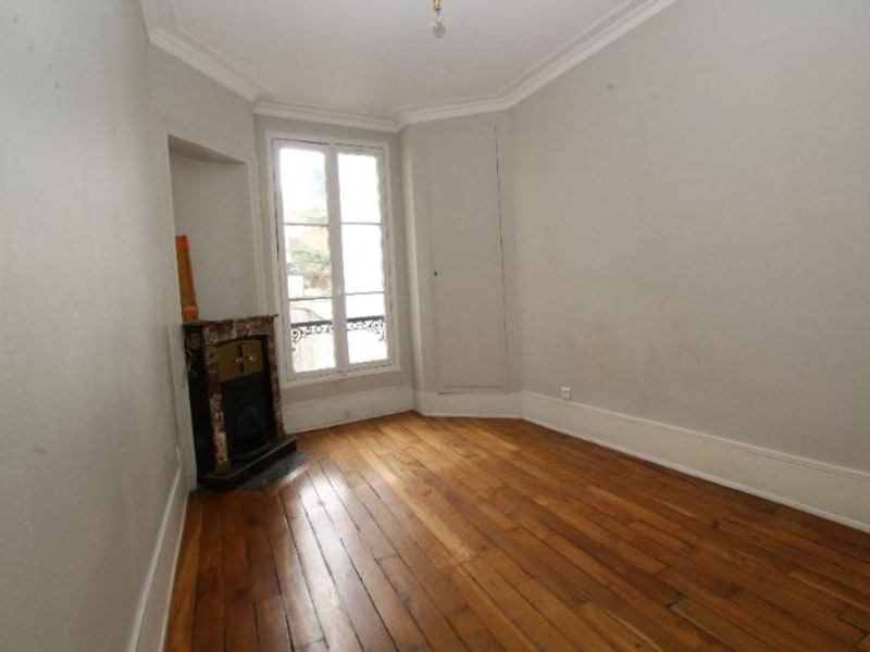 Location appartement Paris 6ème 1 916€ CC - Photo 3