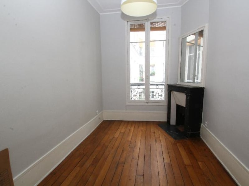 Location appartement Paris 6ème 1 916€ CC - Photo 4