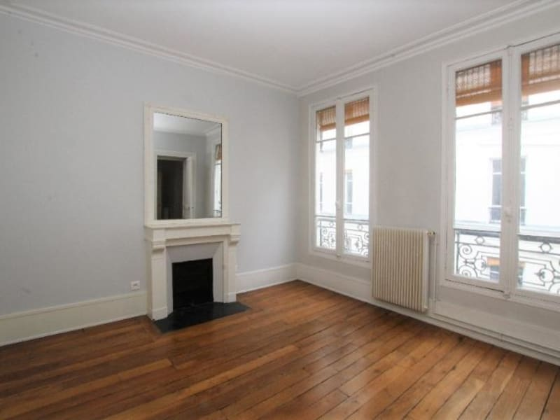 Location appartement Paris 6ème 1 916€ CC - Photo 5