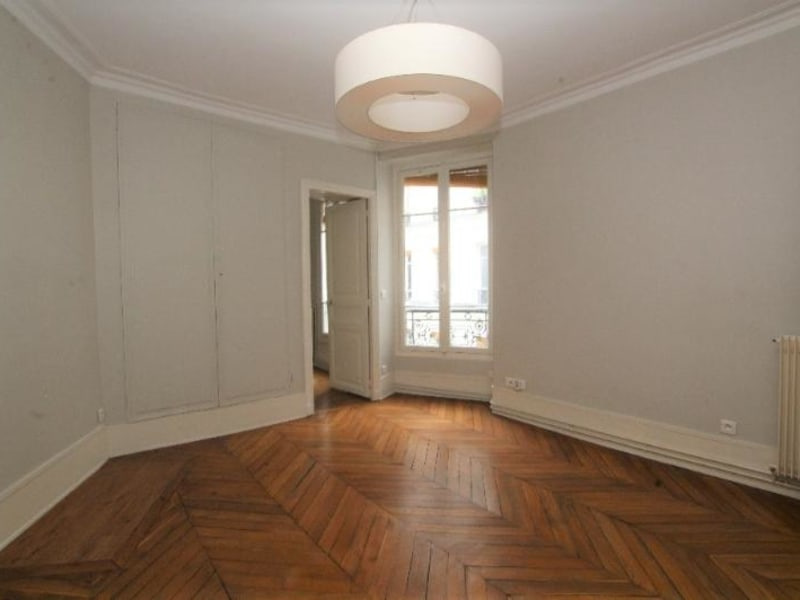 Location appartement Paris 6ème 1 916€ CC - Photo 8