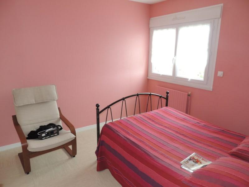 Vente appartement Royan 180200€ - Photo 7