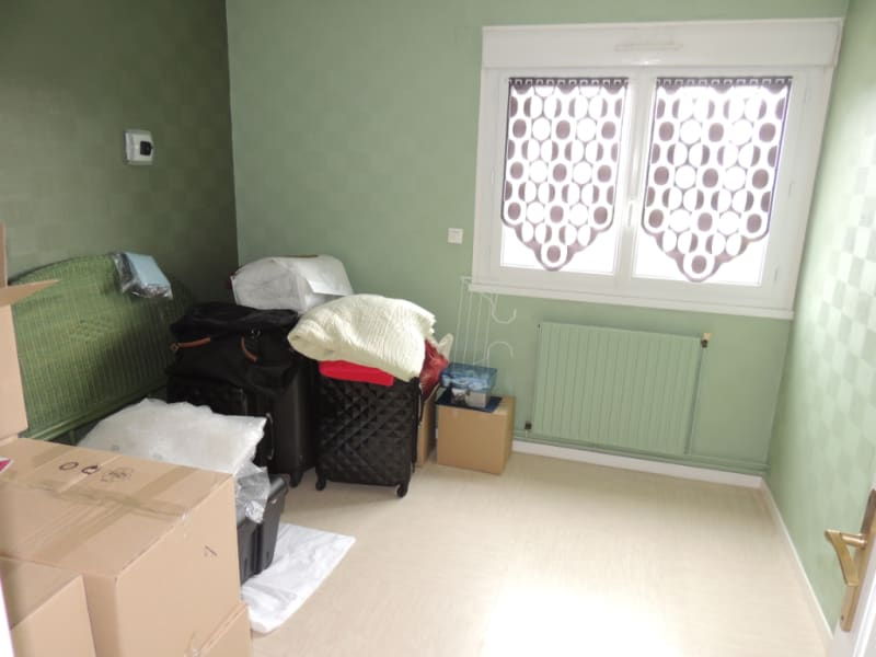 Vente appartement Royan 180200€ - Photo 8