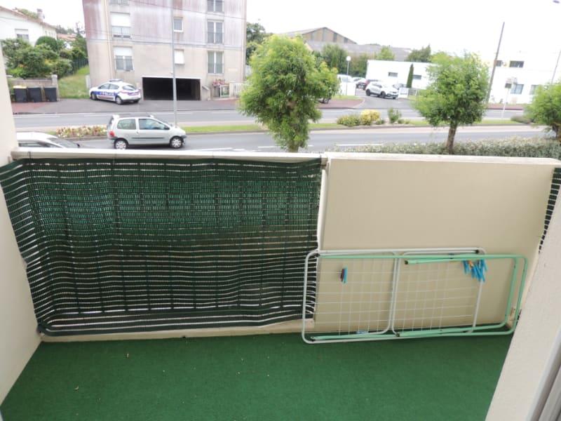 Vente appartement Royan 180200€ - Photo 11