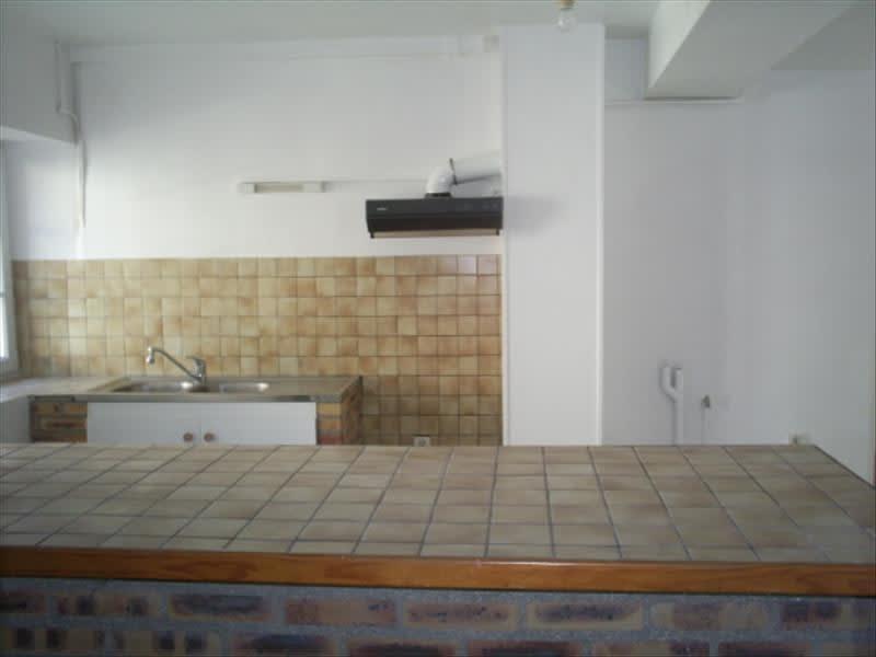Rental house / villa La ferte milon 605€ CC - Picture 2