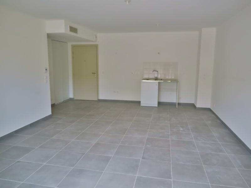 Vente appartement Aix en provence 318000€ - Photo 2
