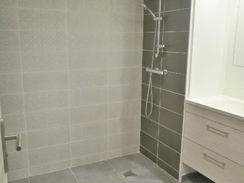 Vente appartement Aix en provence 318000€ - Photo 5
