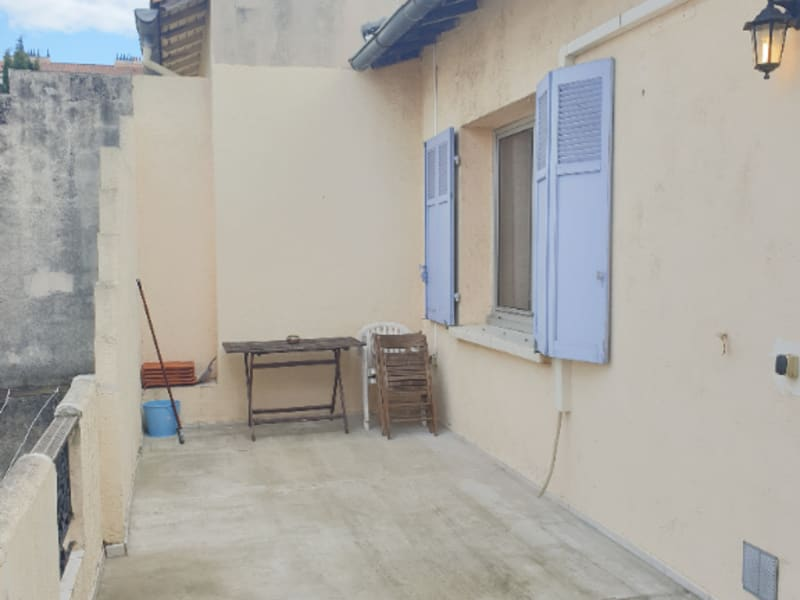 Sale apartment Marseille 14ème 209000€ - Picture 7