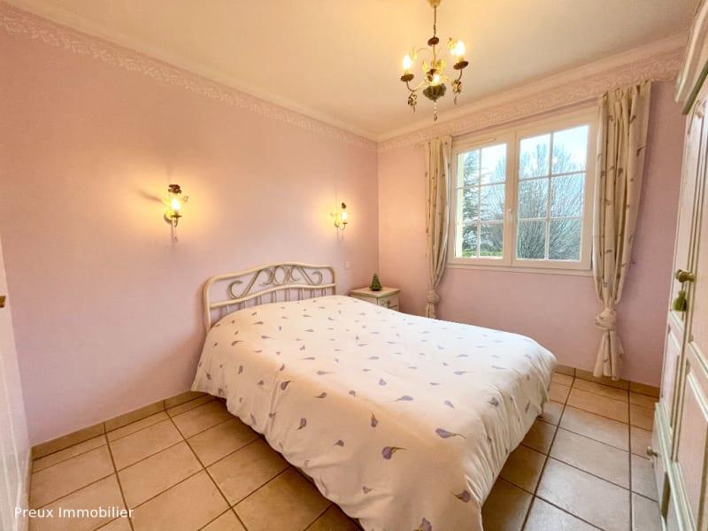 Sale house / villa La balme de sillingy 720000€ - Picture 7