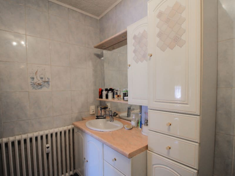 Vente appartement Valgelon la rochette 161 500€ - Photo 13