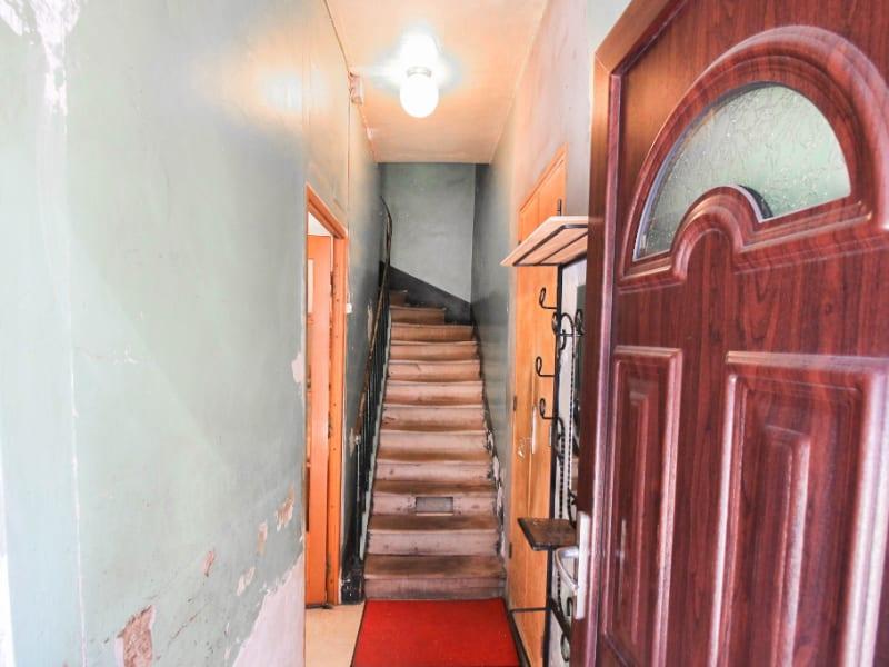 Vente maison / villa Allevard 140000€ - Photo 12