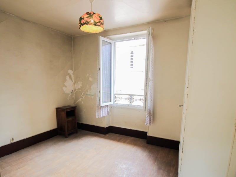 Vente maison / villa Allevard 140000€ - Photo 17