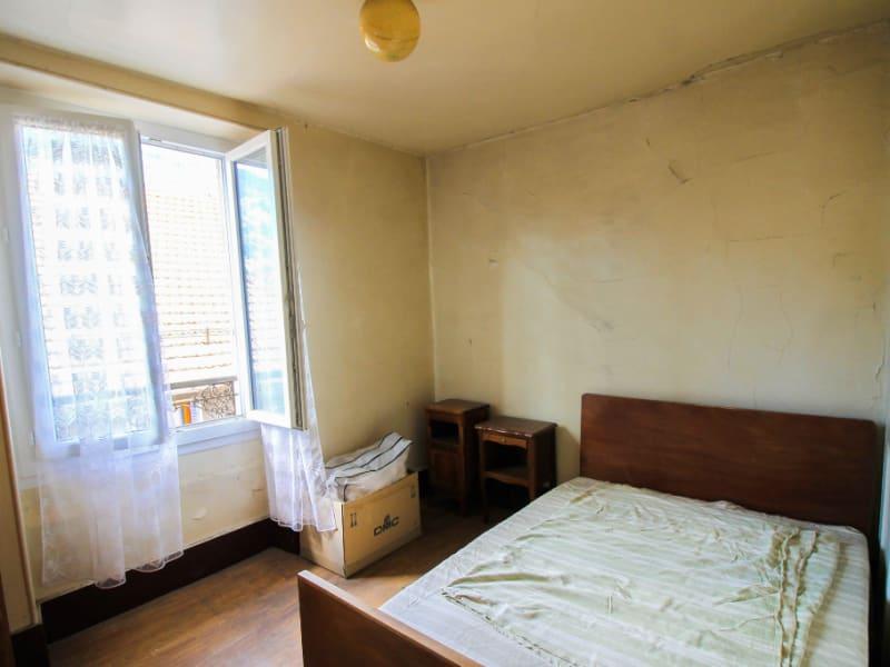 Vente maison / villa Allevard 140000€ - Photo 18