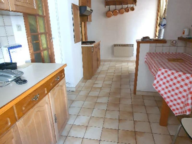 Vente maison / villa Isbergues 129000€ - Photo 4