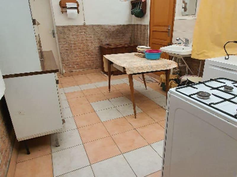 Vente maison / villa Isbergues 129000€ - Photo 8