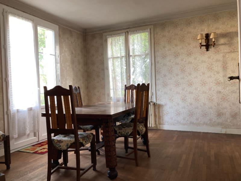 Sale house / villa Falaise 108900€ - Picture 2