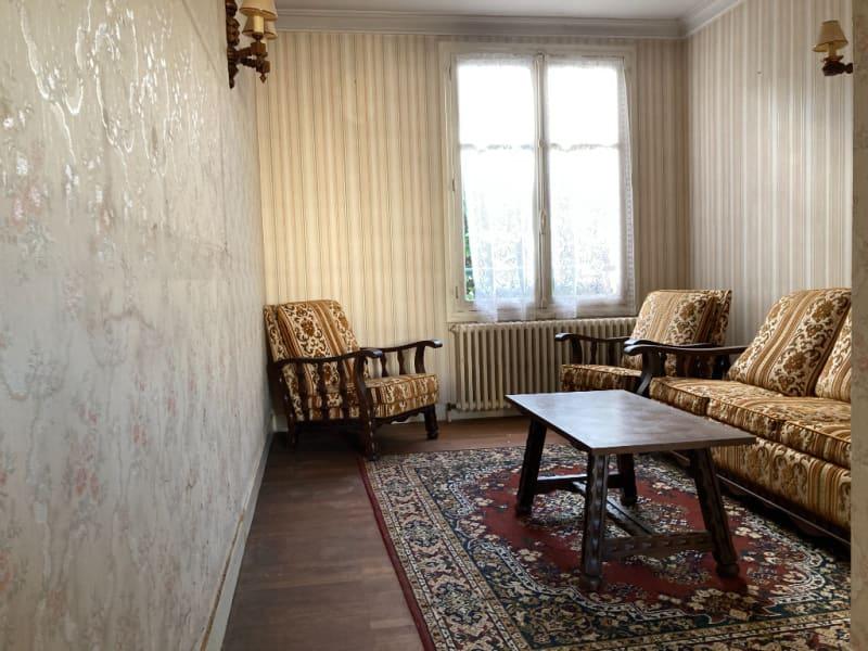 Sale house / villa Falaise 108900€ - Picture 3